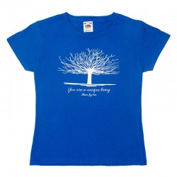 T-shirt HIGUERA IBICENCA for girl