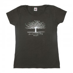 T-shirt HIGUERA IBICENCA for woman