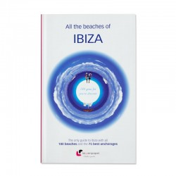 All the beaches of Ibiza