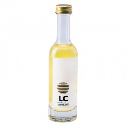 Limoncello LC 50ml